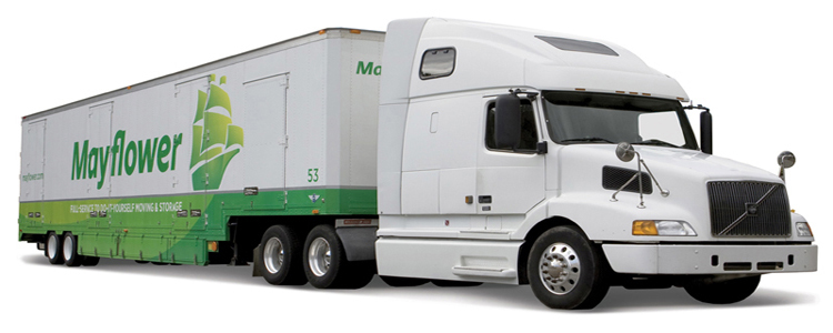 Marvelous Underfanger Moving And Storage, Inc., Has Been A Part Of The Springfield  Community Since 1888. Tom And Karen Would Like To Share Their Expertise On  Moving ...